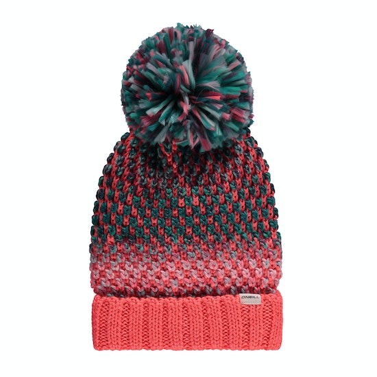 O'Neill Crescent Wool Mix Beanie