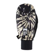 Rome Strain Mitt Snow Gloves