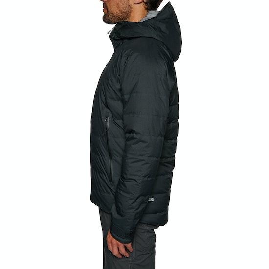 Rab Valiance Down Jacket