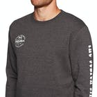 Rip Curl Iconic Crew Fleece Sweater