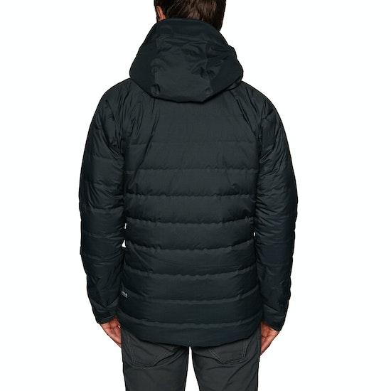 Blusões de Inverno Rab Valiance