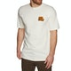 Brixton Intake Short Sleeve T-Shirt
