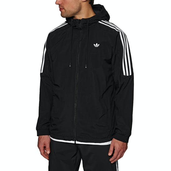 4b822d5a Adidas Originals Radkin Wb Jacket available from Surfdome
