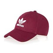 Adidas Originals Trefoil Mütze