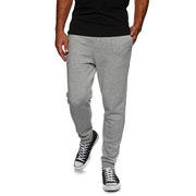 Hurley Surf Check Jogging Pants