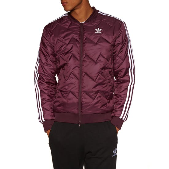 Veste Adidas Originals Sst Quilted