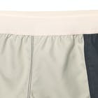 Hurley Supersuede Enjoy Beachrider Ladies Boardshorts