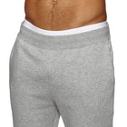 Hurley Surf Check Jogging Pants