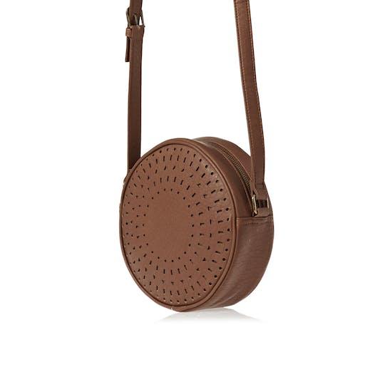 Billabong Beach Bum Womens Handbag