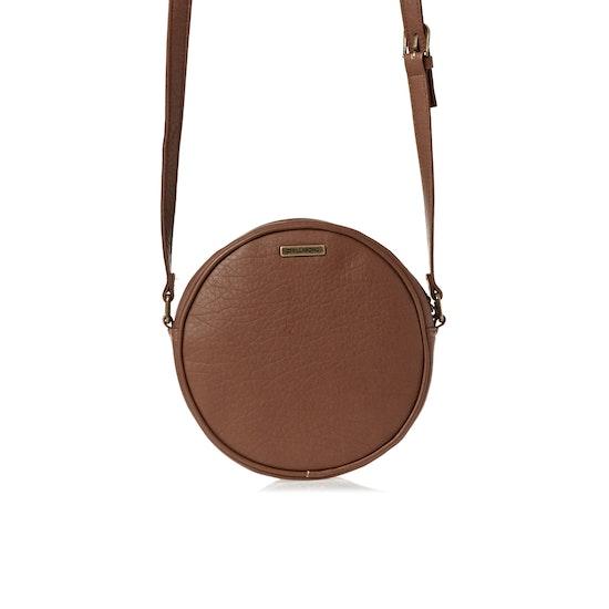 Billabong Beach Bum Ladies Handbag