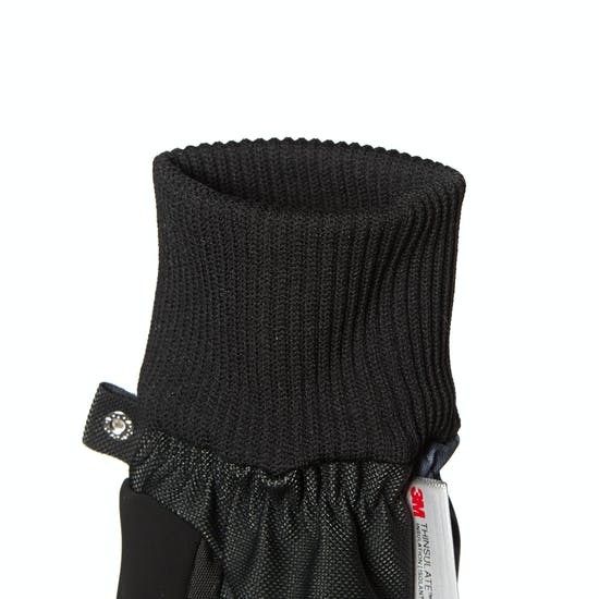 Rome Strain Mitt Snow Gloves