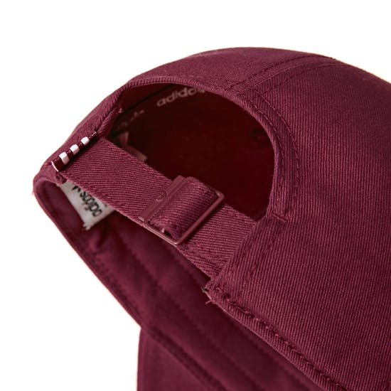Casquette Adidas Originals Trefoil