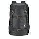 Nixon Landlock III Skate Backpack