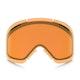Oakley Repl. Lens O2 Xl Replacement Lens