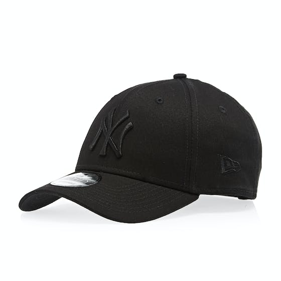 00c6d8798 New Era Hats and Caps - Free Delivery Options Available