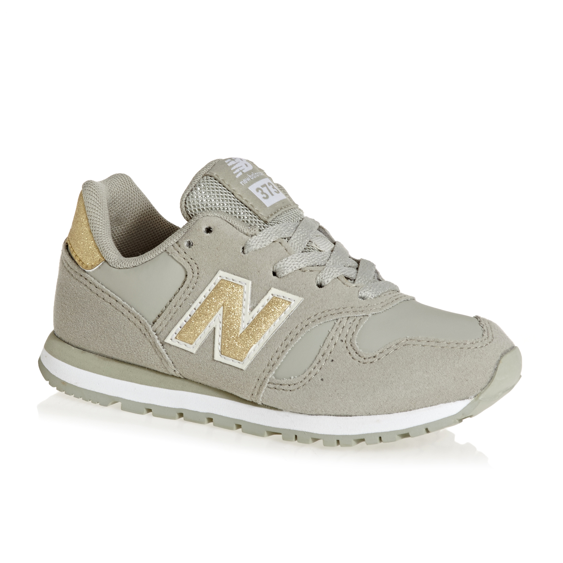 New Balance Shoes, Trainers & Bags Surfdome Ireland