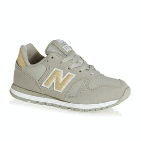info for 34580 03692 New Balance Shoes, Trainers & Bags - Surfdome UK