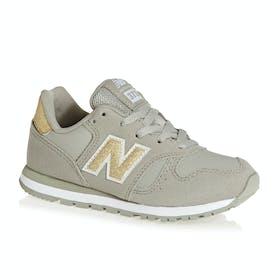 grande vente f1463 8e6da New Balance Shoes, Trainers & Bags - Surfdome Ireland