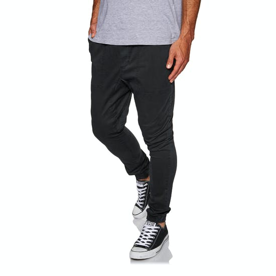Rip Curl Beach Mission Jogging Pants