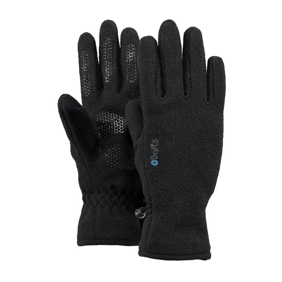 Barts Fleece Kids Gloves