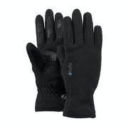 Barts Fleece Kids Gloves