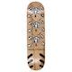 Powell Vato Rats 170 8.25 Inch Skateboard Deck