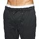 Rip Curl Beach Mission Jogging Pants