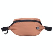 Dickies High Island Bum Bag