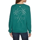 Billabong Project Ladies Fleece