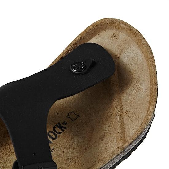 Birkenstock Ramses Birko Flor Sandals