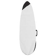 Dakine Shuttle 6ft Surfboard Bag