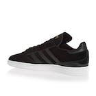 Adidas Busenitz Shoes