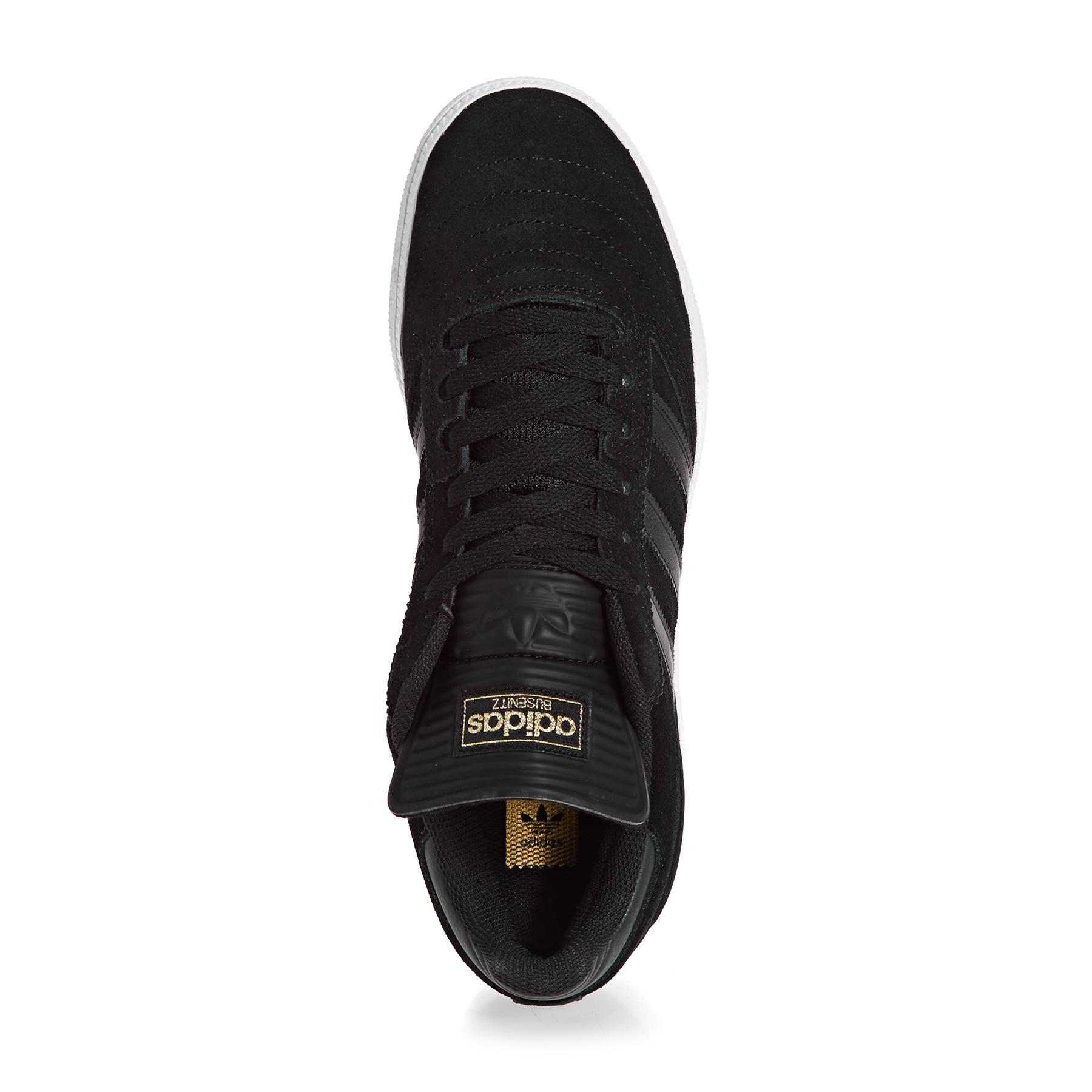 adidas busenitz italia