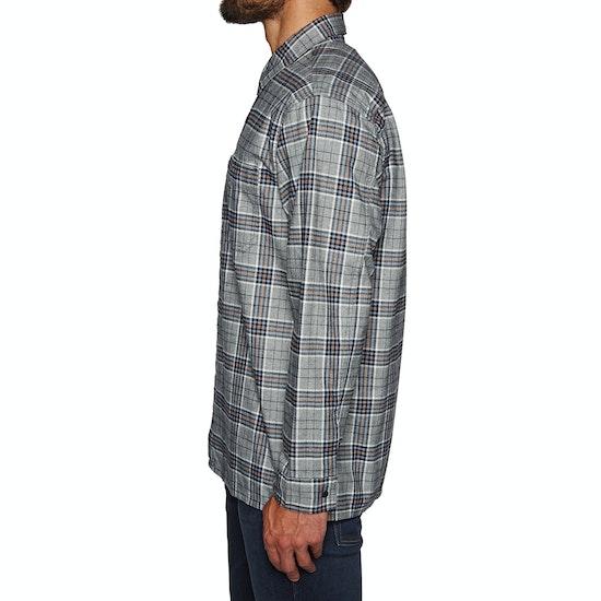 Levi's L8 Oversized Work Shirt