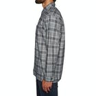 Levi's L8 Oversized Work Shirt
