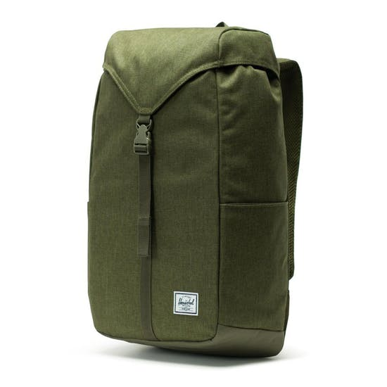 Herschel Thompson Backpack