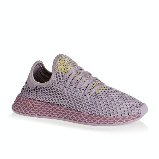 Adidas Originals Deerupt Runner Shoes