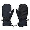 Quiksilver Mission Kids Snow Gloves - Black