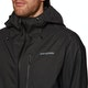 Blusão para Snowboard Patagonia Snowshot