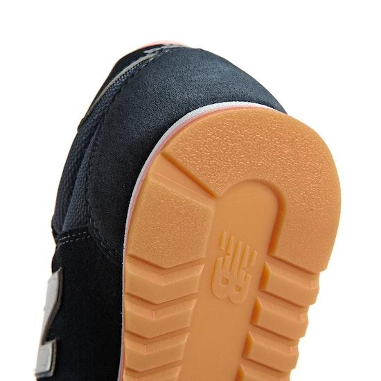 Sapatilhas de Corrida Senhora New Balance Wl520