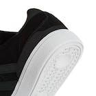 Adidas Busenitz Trainers