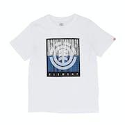 Element Density Boys Short Sleeve T-Shirt