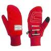 Transform The Ko Mitt Reissue Snow Gloves - Boxing Mitt