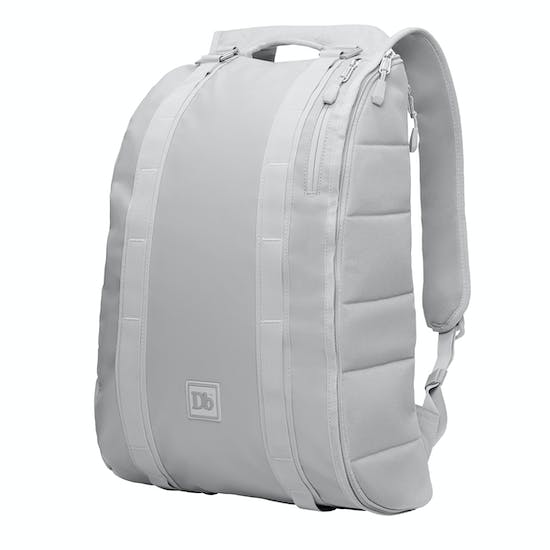 Douchebags The Base 15L Laptop Backpack