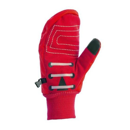 Transform The Ko Mitt Reissue Snow Gloves