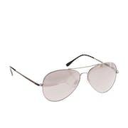Animal Jet Sunglasses