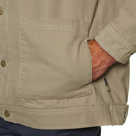 Depactus Meridian Jacket