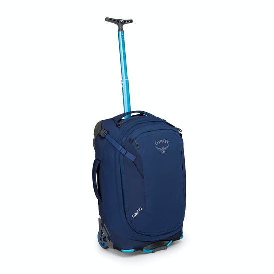 Osprey New Ozone 42 Luggage