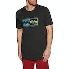Billabong Inversed Mens Short Sleeve T-Shirt