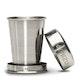 Mizu Shot Glass Mug